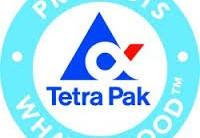 Programa de Estágio Tetra Pak 2014 – Saiba Mais