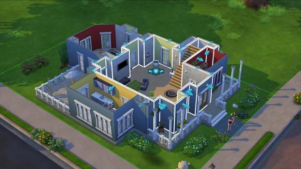 the-sims-4-construcao