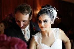 tiara-de-noiva