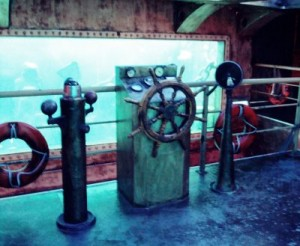 timao-aquario-sp