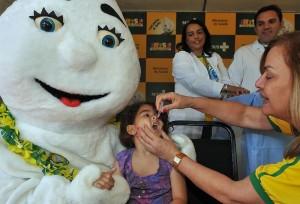 vacinaçao-campanha