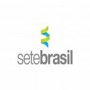 vagas-de-estagio-sete-brasil