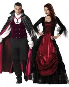 vampiros-halloween