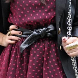 vestido-bordo