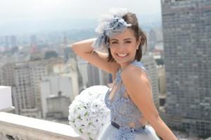 vestido-casamento-patricia