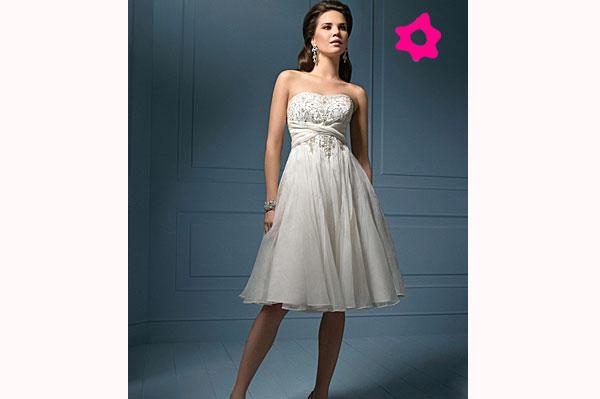 vestido-curto-creme-simples