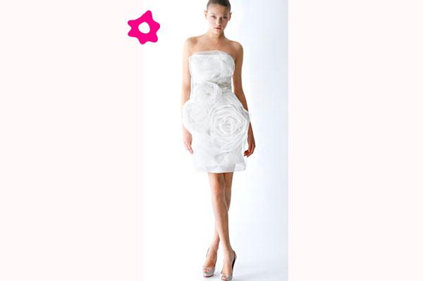 vestido-curto-flores