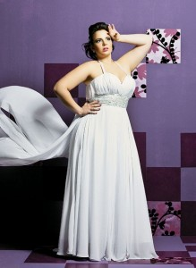 vestido-de-noiva-gordinha-plus-size-