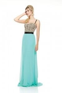vestido-duas-cores-formatura