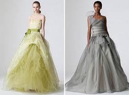 vestido-noiva-colorido