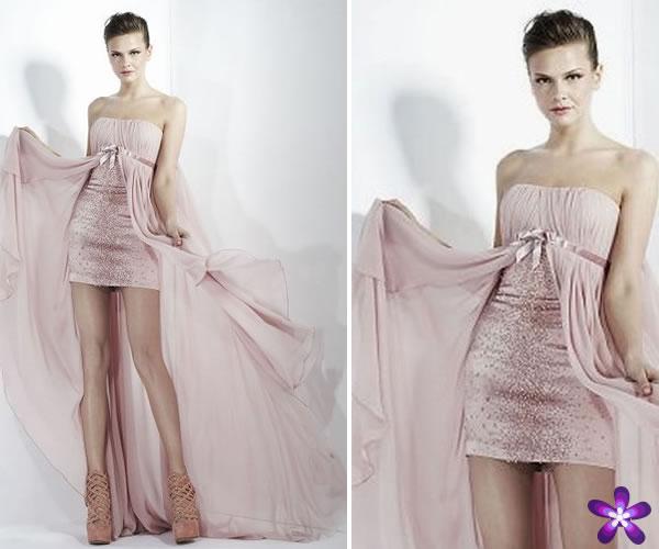 vestido-noiva-mullet-rosa