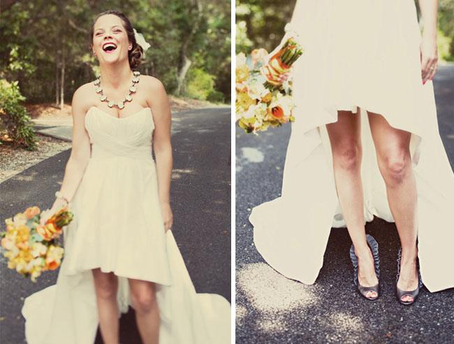 vestido-noiva-mullet