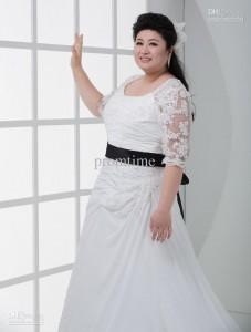 vestido-plus-size-modelo