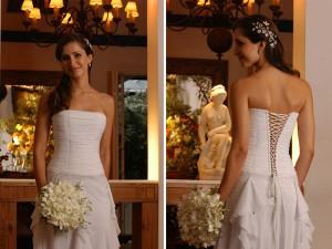 vestido-simples-espartilho