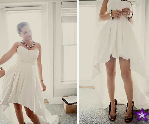 vestido-simples-mullet