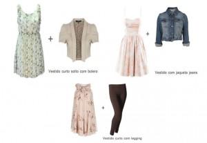 vestidos-curtos-para-moda-evangelica