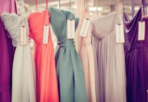 vestidos-de-formatura