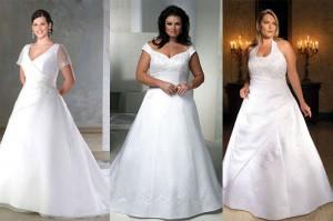 vestidos-de-noiva-plus-size