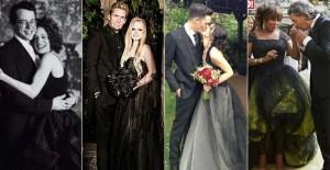 vestidos-noiva-cor-preta