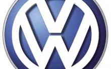 Programa de Estágio Volkswagen 2014 – Pré-Requisitos e Inscrições