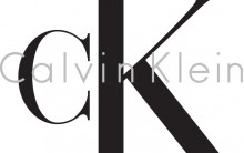 Oportunidade Emprego Grife Calvin Klein – Inscrições