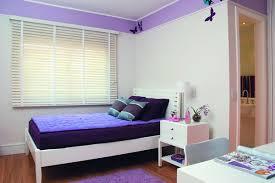 Decoração-quarto-solteiro