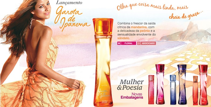 Perfume-Mulher-Poesia-da-Avon-