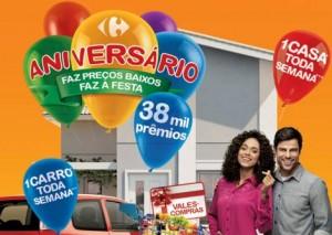 Promoção-Faz-a-Festa-Carrefour-38-Anos