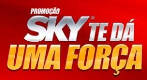Promocao-SKY-Te-Da-Uma-Forca