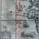 Quando e onde foi assinado o tratado de Tordesilhas1. Confira o propósito, os termos e as conseqüências desse tratado.