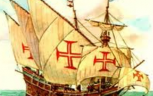 Quando E Onde Foi Assinado O Tratado De Tordesilhas? Confira.