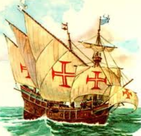 Quando e onde foi assinado o tratado de Tordesilhas2. Confira o propósito, os termos e as conseqüências desse tratado.