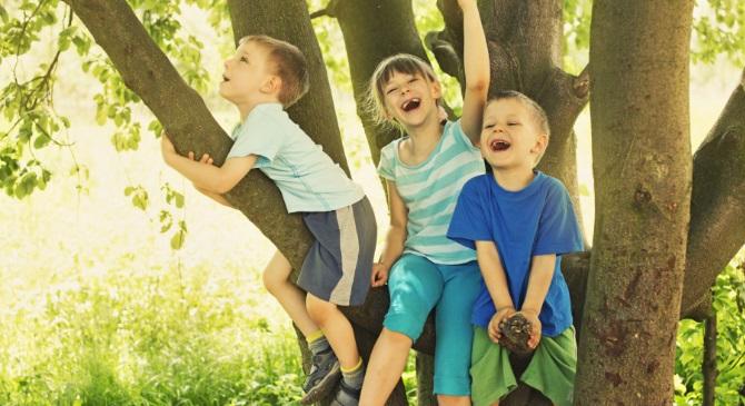 Receitas Para o Dia das Crianças - Dicas