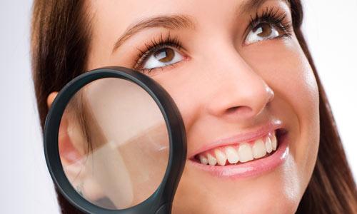 Tratamento-para-poros-dilatados