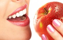 Alimentos Que Beneficiam a Saúde Bucal – Dicas