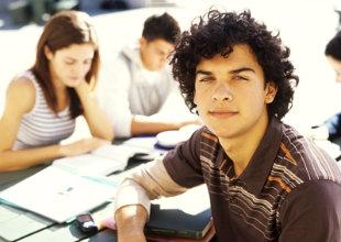 alunos-unifieo
