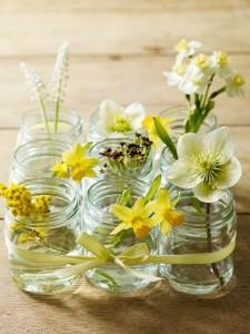 arranjo-de-flores-em-vidro
