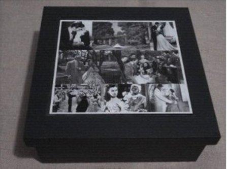 astros-cinema-foto-caixa