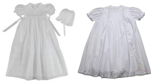batizado-roupas-para-bebes-mandriao
