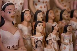 bonecas-de-argila