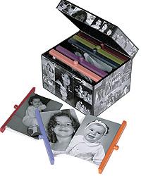 caixa-feita-com-foto