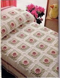colcha-croche-detalhes