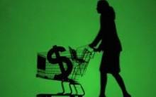 Maneiras de Economizar No Supermercado – Dicas