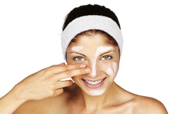 Tratamentos Caseiros Para Fechar os Poros – Dicas