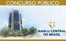Concurso Banco Central: Bacen 2014 – Vagas, Edital e Inscrições.