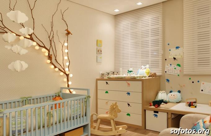 decoraçao-quarto-bebe