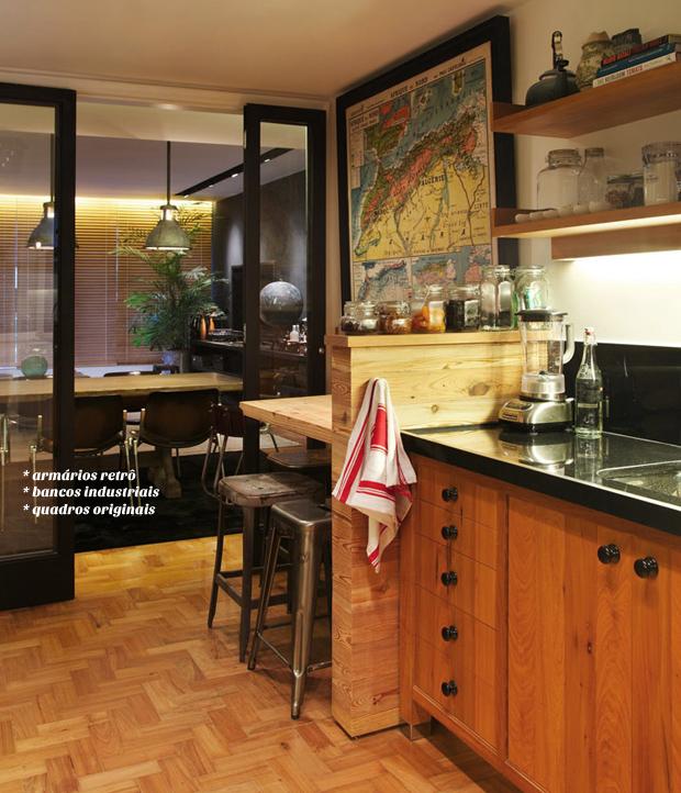 decoracao-cozinha-bistro-decorar