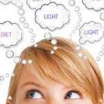 diet-light-alimentos