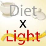 diet-versus-light