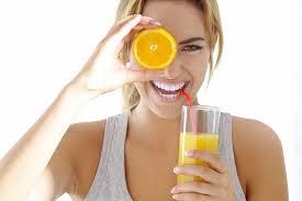 Perder Peso com a Dieta da Vitamina C – Informações e Dicas